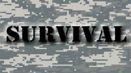 survivalforresize250150
