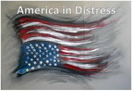 distress2